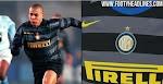 Bocoran Jersey Inter Milan 2020/2021 Ketiga