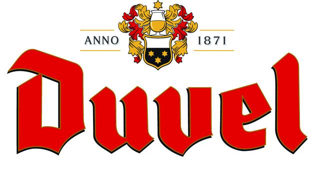 Duvel Moortgat Birrificio del Ducato