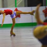 IMG_9409©Skatingclub90.JPG