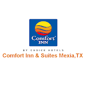 Comfort Inn & Suites Mexia,TX
