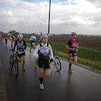 run en bike (50).JPG