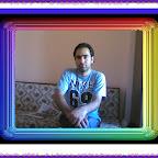 Image(066)H.jpg