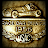 John Kavanaugh avatar image