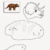 Dinosaurios_Página_6.jpg