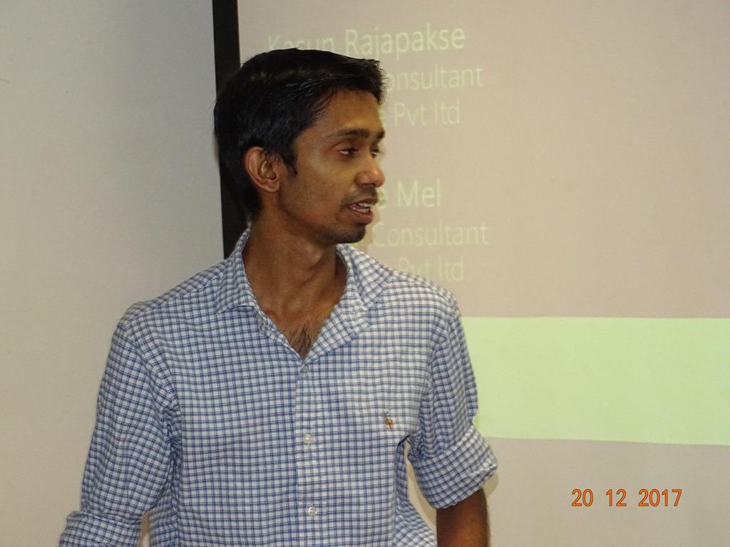 [Sri+Lanka+IT+Pro+-+Suhail+Jamaldeen+-+Suhail+Cloud+%281%29%5B2%5D]