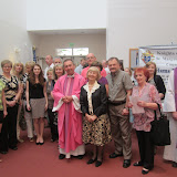 Rekolekcje 3.18.2011; ks. Hubert Zasada, SChr. z parafii sw. Floriana w Hamtramck, Mi. - IMG_3725.JPG