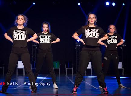 Han Balk Agios Dance-in 2014-0862.jpg