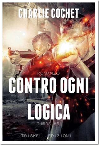Contro ogni logica