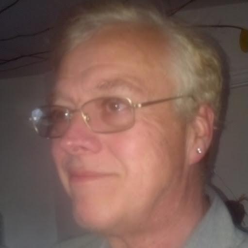 Bill Price