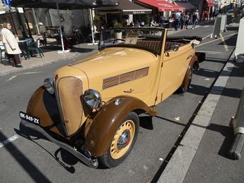 2017.09.24-095 Rosengart LR4 N2 1938