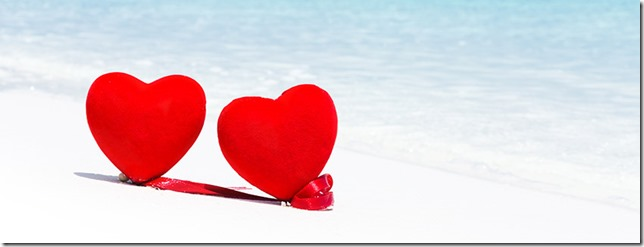 valentines-day-2020-Couple-photos