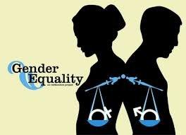 Menakar Kebutuhan Perempuan Terhadap Ide Kesetaraan Gender