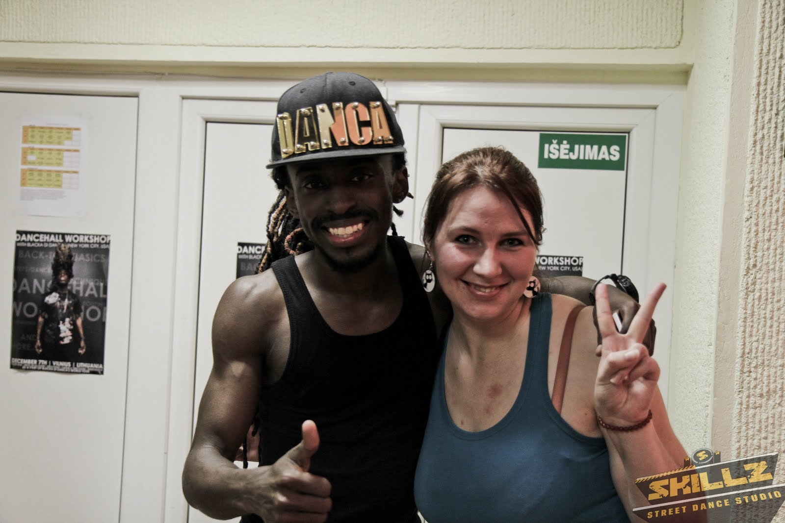 Dancehall workshop with Black Di Danca (USA, New Y - IMG_6768.jpg
