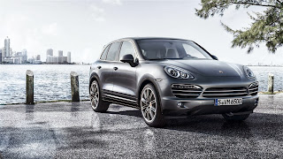 2014-Porsche-Cayenne-Platinum-01