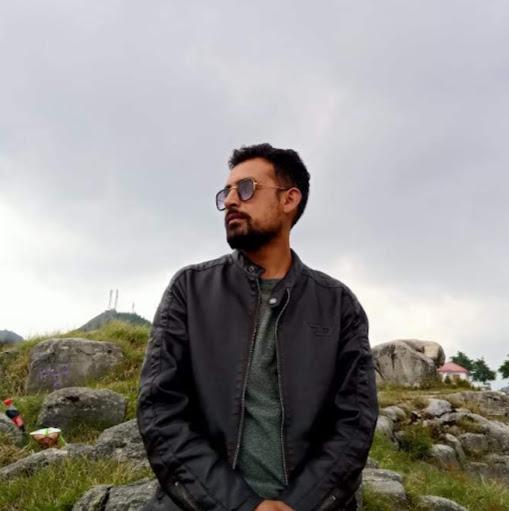 tarun chauhan review
