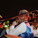 Showconcert-harmonie-2012-043-Small.jpg