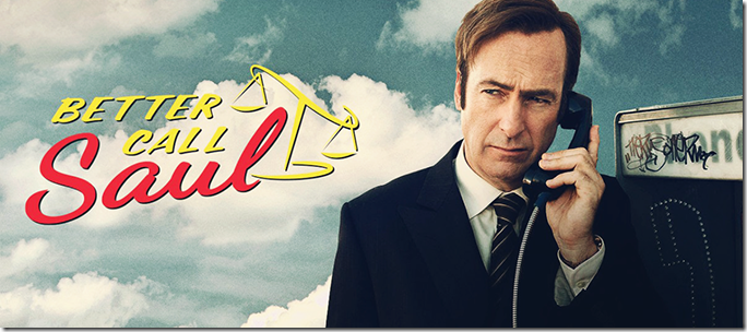better call saul01