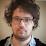 David Riebenbauer's profile photo