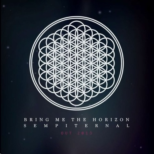 Bring Me The Horizon - Shadow Moses Lyrics