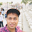 Ayush Agarwal's profile photo