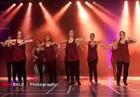 Han Balk Agios Dance In 2012-20121110-186.jpg