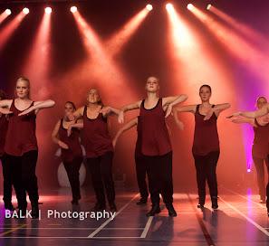 Han Balk Agios Dance In 2012-20121110-186.jpg