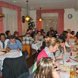 Clubabend Homöopathie am Hund 2014-03-18 - DSC_0007.JPG