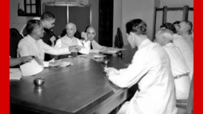 Karachi Agreement 1949 | Azad Kashmir and UN involment