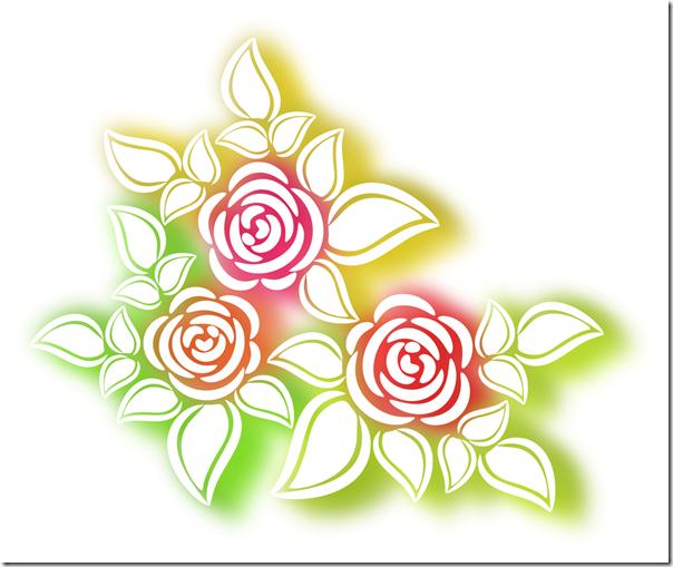 stylized_roses_280220173