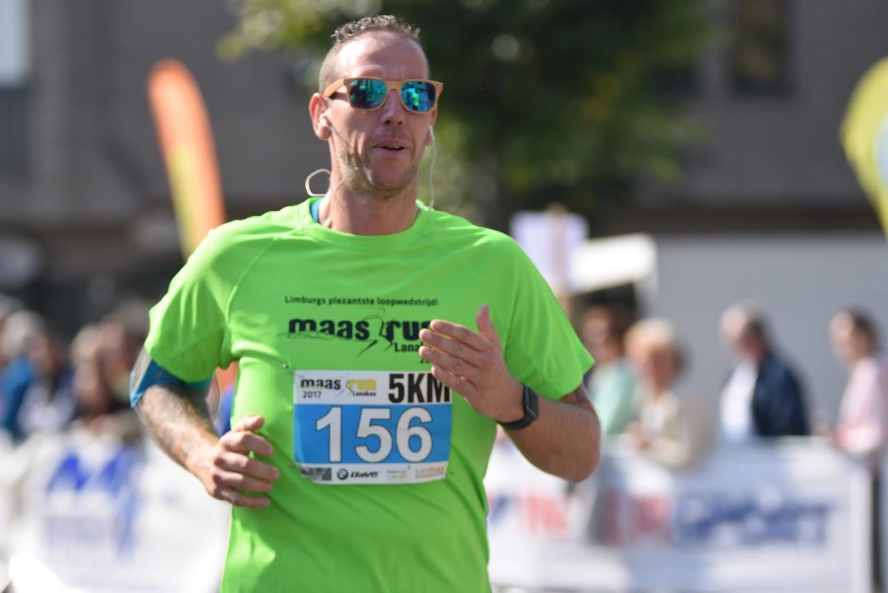 24/09/17 Maasrun 5 Km  - DSC_2212.JPG