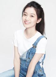 Christine Shui Jing China Actor