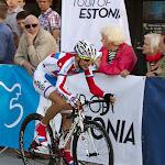 2013.05.30 Tour of Estonia, avaetapp Viimsis ja Tallinna vanalinnas - AS20130530TOEVL_121S.jpg