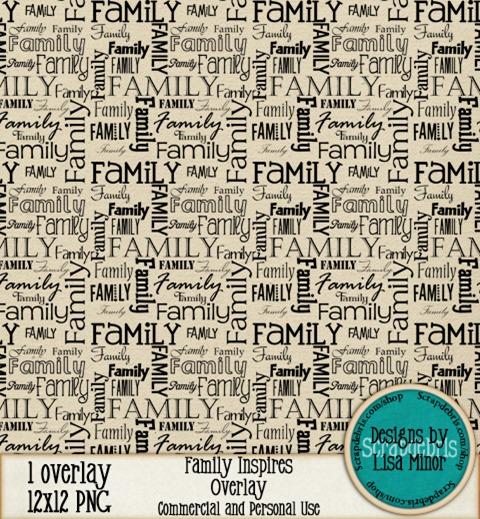 familyinspiresoverlay