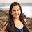 Jennifer Adamany's profile photo