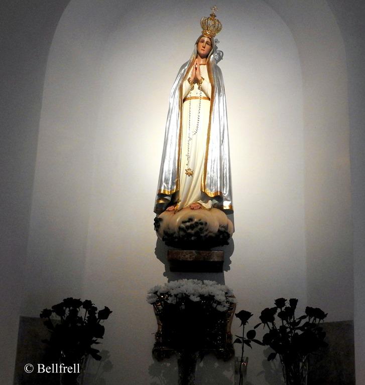 [Fatima+Madonna+Franziskaner%5B4%5D]