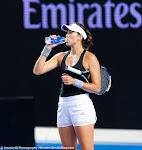 Garbine Muguruza - 2016 Australian Open -DSC_0973-2.jpg