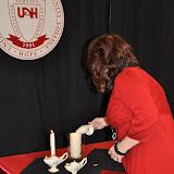 UACCH ARNEC Nurse Pinning Ceremony 2011 - DSC_0055.JPG