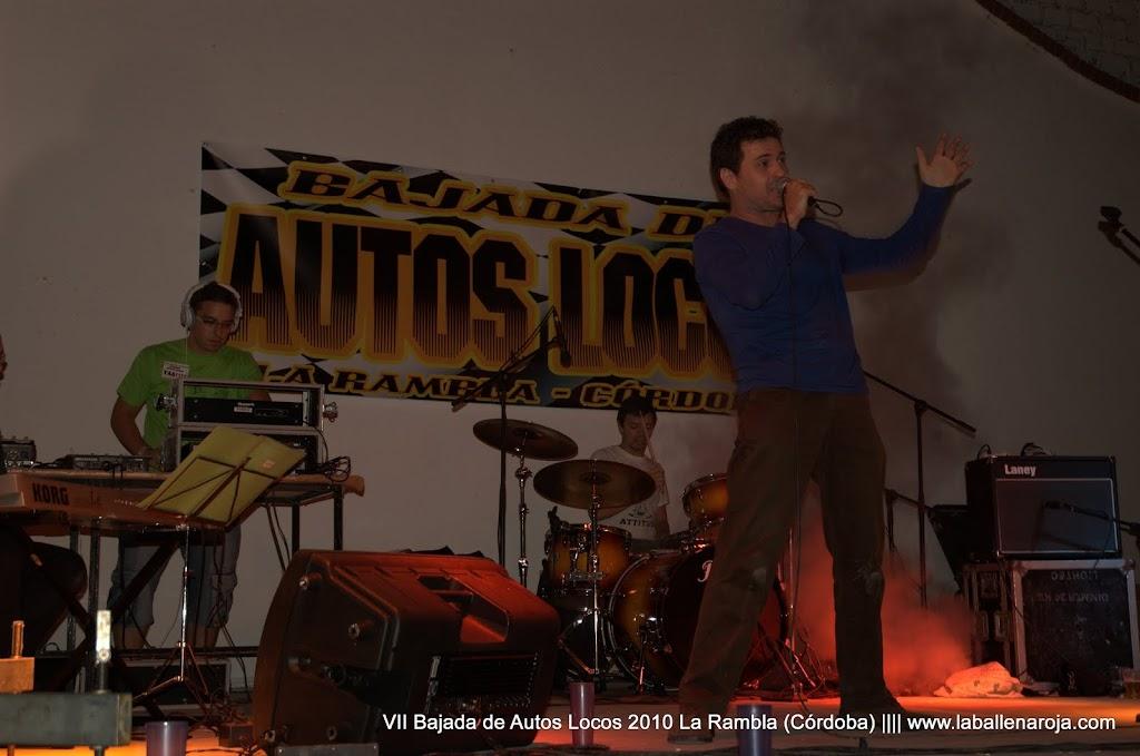 VII Bajada de Autos Locos de La Rambla - bajada2010-0200.jpg