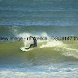 _DSC9147.thumb.jpg