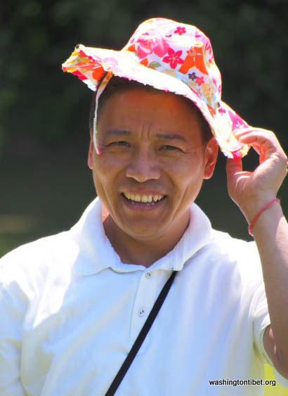 H.H. the 14th Dalai Lamas 77th Birthday Celebration at Carkeek Park - 47-ccP7070295%2BHHDL%2BPicnic72.jpg