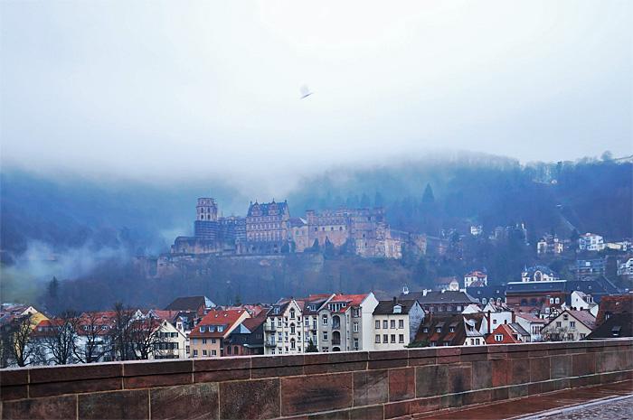 Heidelberg15.JPG