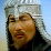 Timur Tamerlan's profile photo