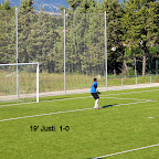 lagleva-rupitpruit1314 (11).JPG
