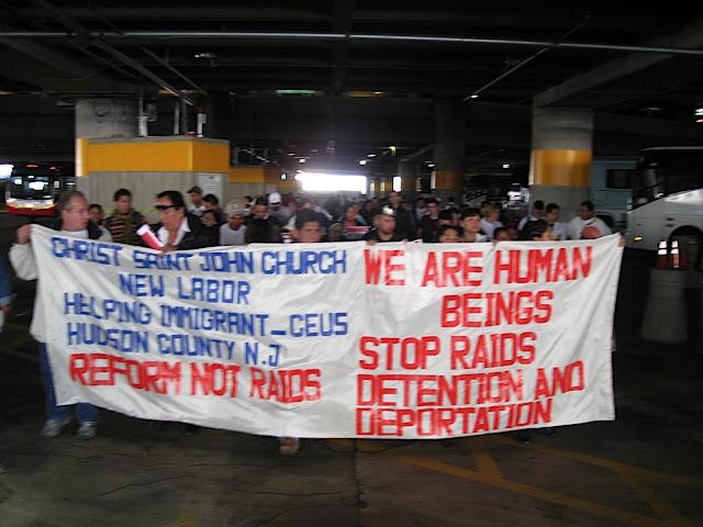 NL 13 de octubre reforma migratoria en DC - IMG_1165.JPG
