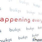 bukis-phuket 02.JPG