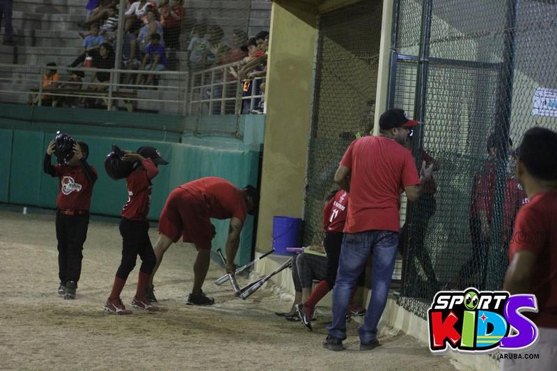 Hurracanes vs Red Machine @ pos chikito ballpark - IMG_7661%2B%2528Copy%2529.JPG