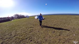 vlcsnap-2015-03-11-16h38m44s214
