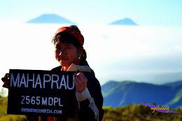 gunung prau 15-17 agustus 2014 nik 041