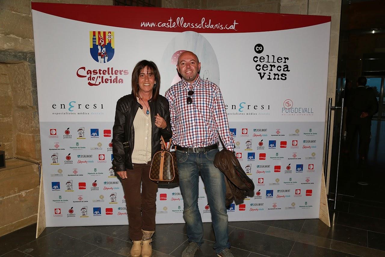 Fotocol Presentació Vi Solidari 2 de vi amb Folre - IMG_2410.jpg