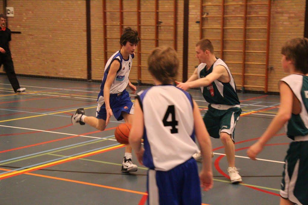 Weekend Doelstien 26-3-2011 - IMG_2495.JPG
